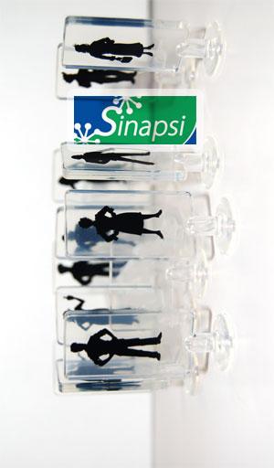 sinapsi cipss sostegno psicologica