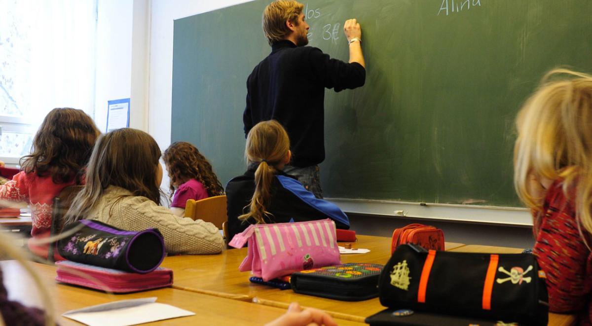 interventi-scolastici
