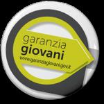 badge-garanzia-giovani