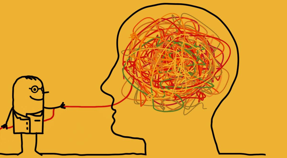 cipss-giornata-nazionale-psicologia-h