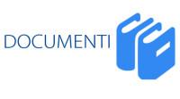 cipss-documenti
