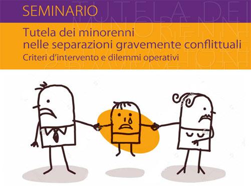 corso-di-formazione-tutela-minori-separazioni-conflittuali-cipss-F