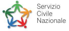 servizio civile nazionale - coop. cipss