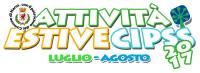 attività estive cipss 2017