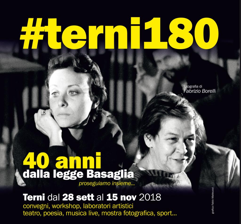 #terni180