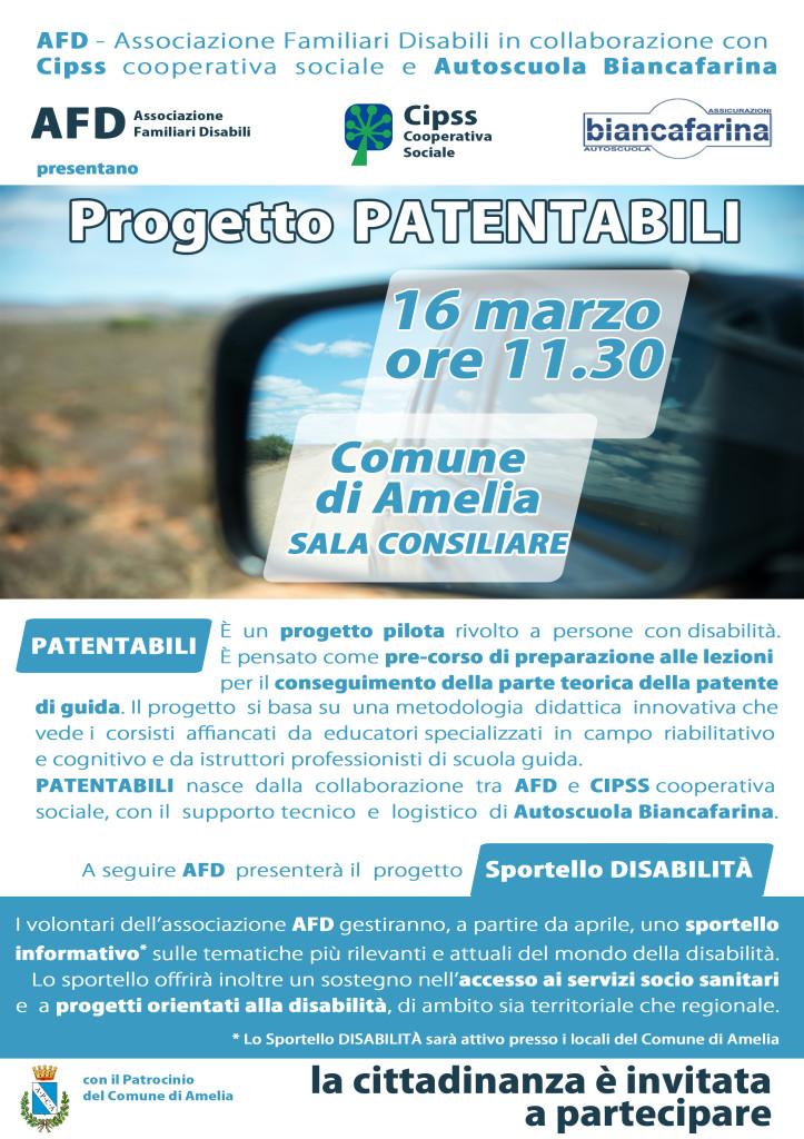 LOCANDINA-progetto-patentabili