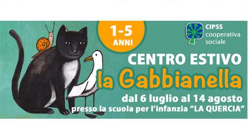bannerino-gabbianella