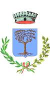 logo-giove