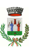 logo-guardea