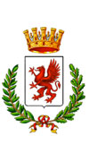 logo-narni