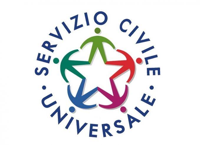 Servizio-Civile-Universale