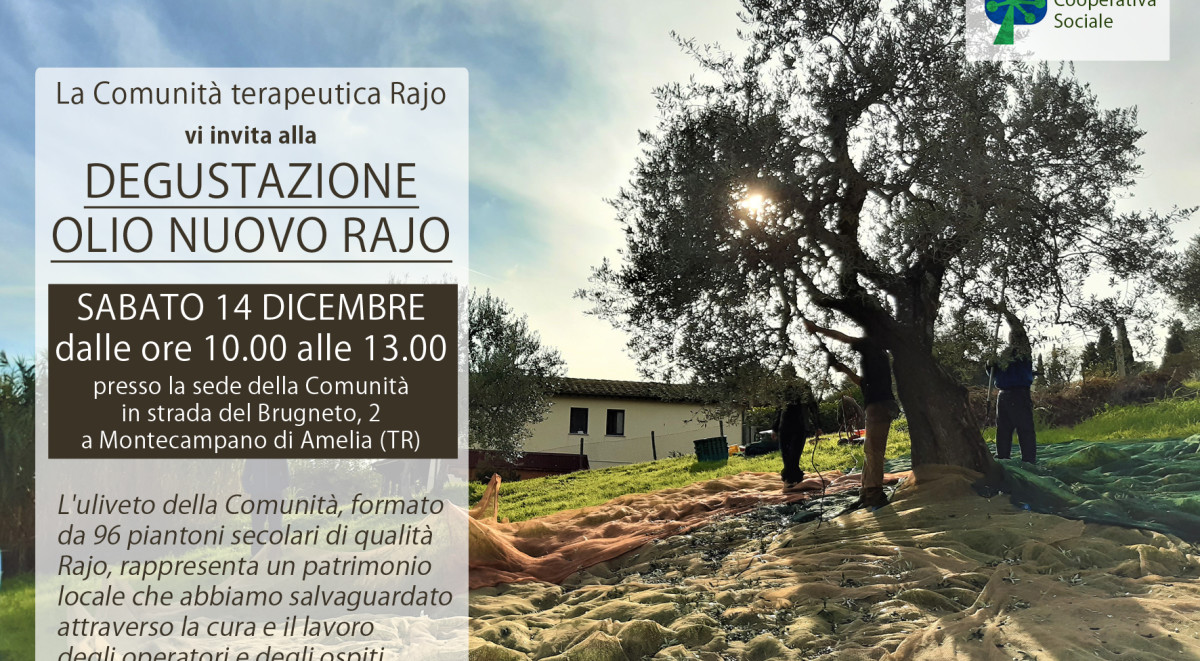 olio-rajo-2019-fronte