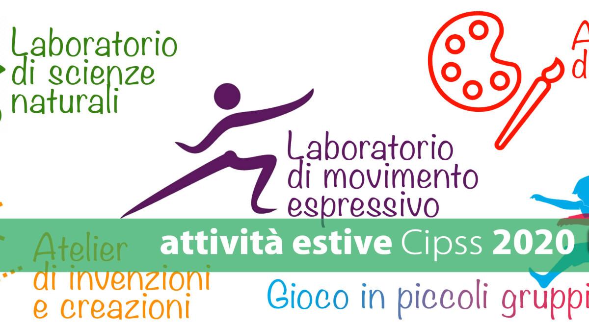 attivita-estive-cipss-2020-alt