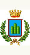 logo-montecastrilli