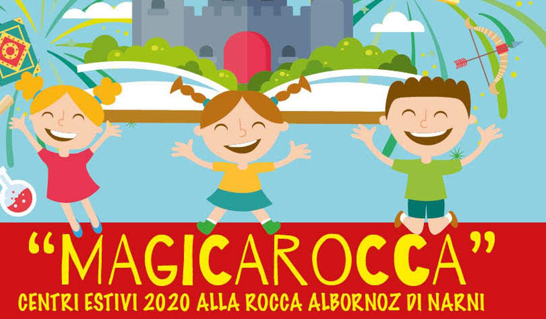 magicarocca-evidenza