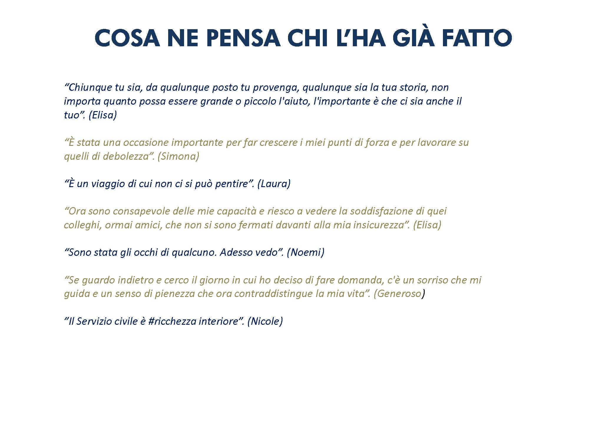 opuscolo2019_Page_05