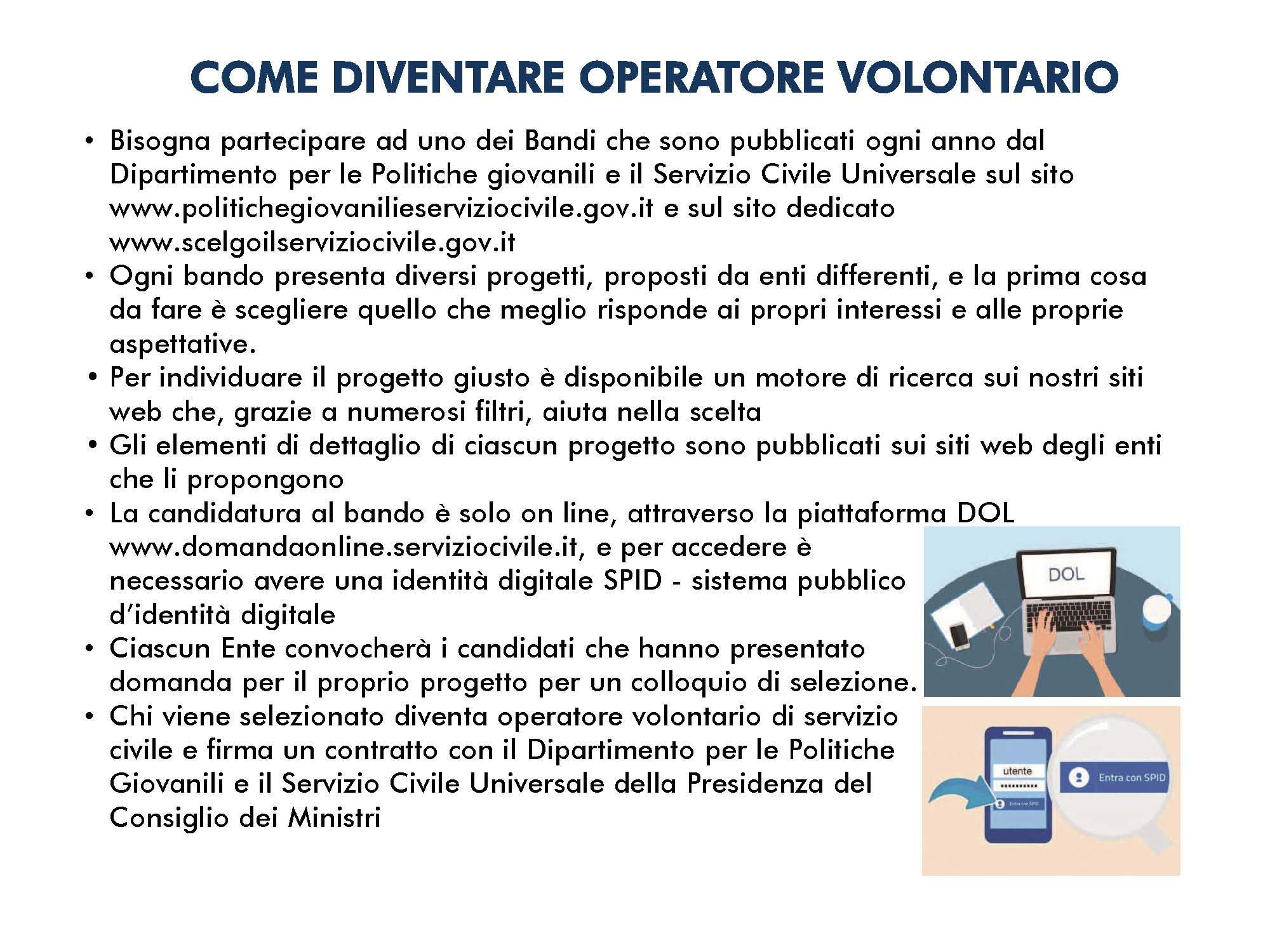 opuscolo2019_Page_12