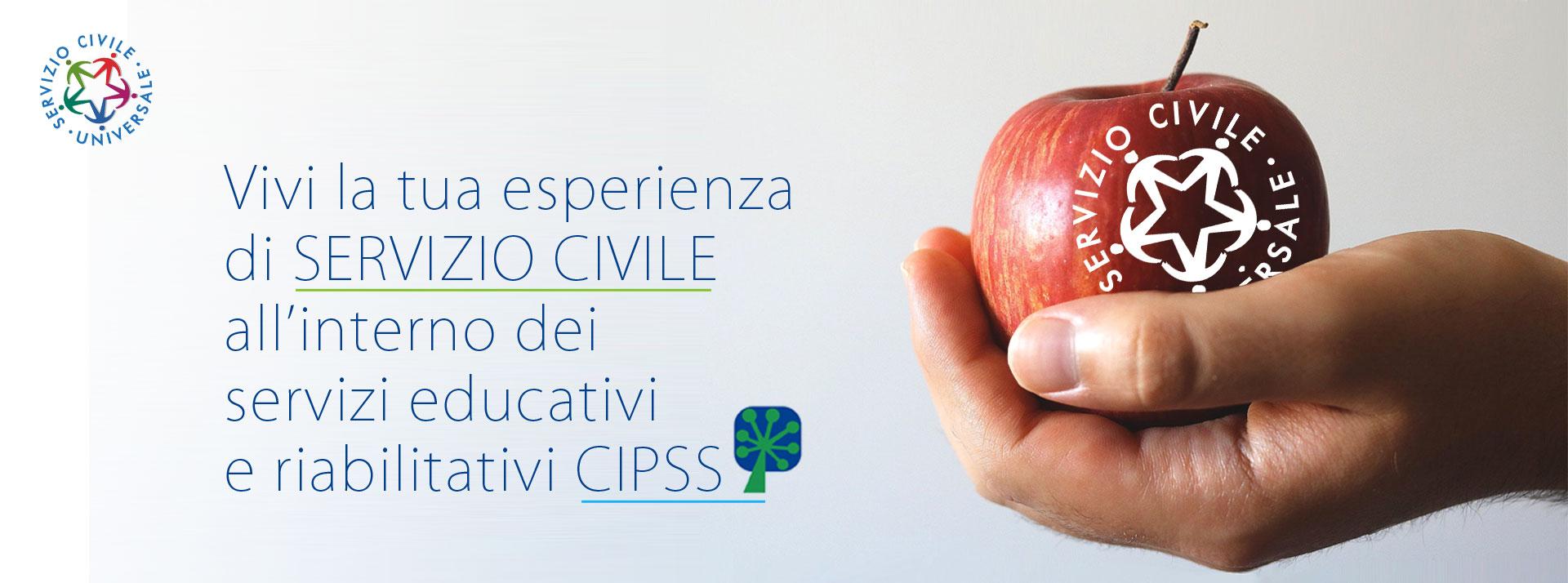 servizio-civile-universale-cipss-alt2