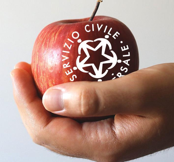 servizio-civile-universale-cipss-feat